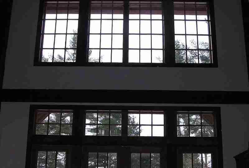 Energy Savings Residential Window Film 10