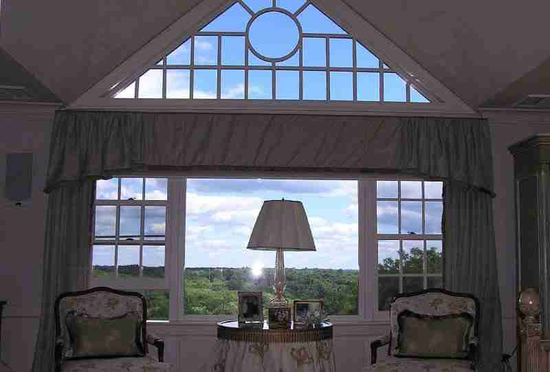 Residential Window Film 15