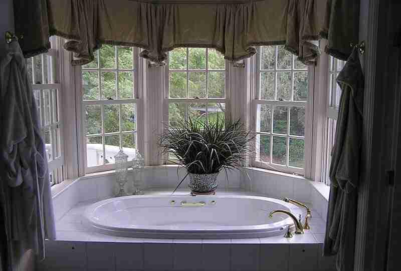 Residential Window Film 16