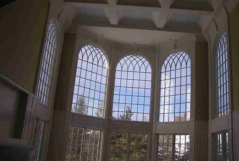 Residential Window Film 17