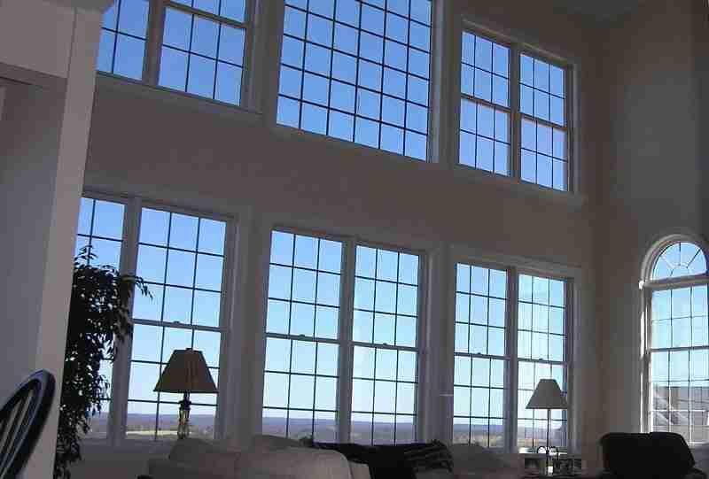 Residential Window Film 19