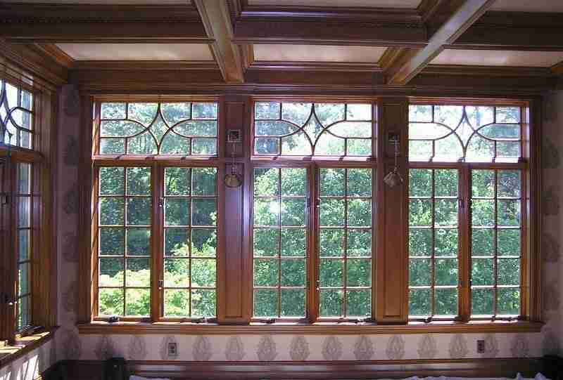Residential Window Film 20