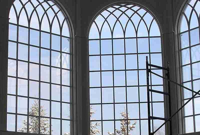 Residential Window Film 3