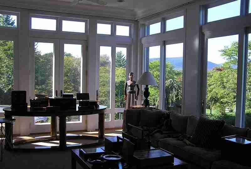 Residential Window Film 7