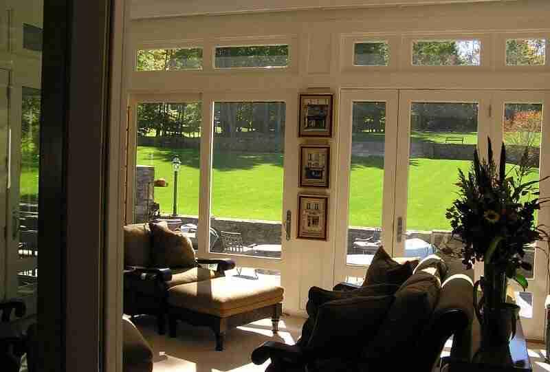 Residential Window Film 8