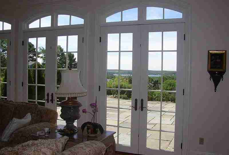 Residential Window Film 9